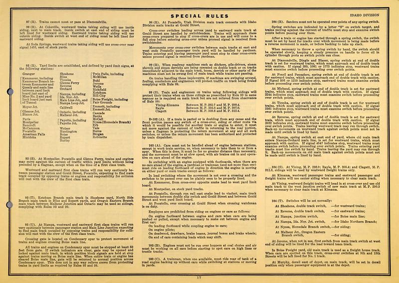 OSL-Idaho-Div-ETT_126_18-Sep-1932_17.jpg