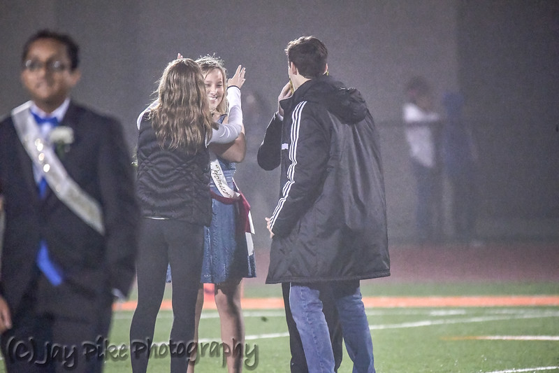 October 5, 2018 - PCHS - Homecoming Pictures-155.jpg