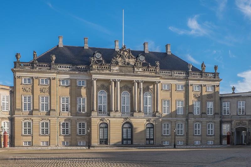 Copenhagen%202016-242.jpg