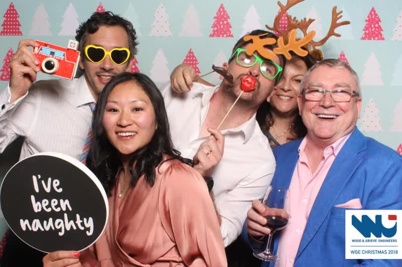 181117_221634_ACN33337_WGE Christmas Party.MP4
