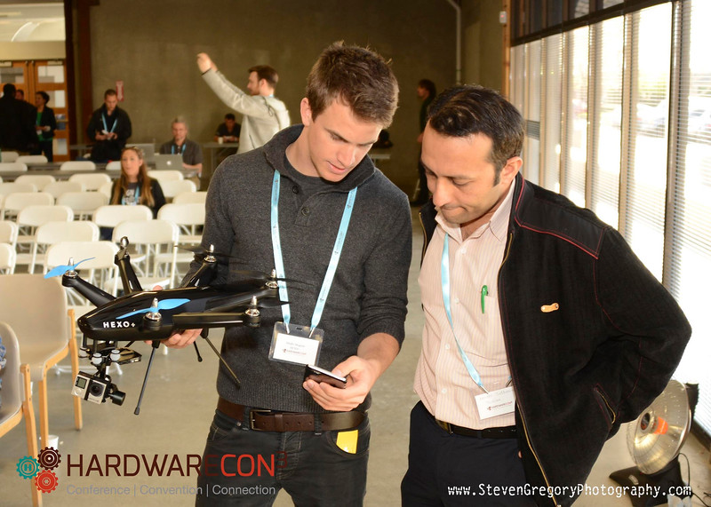 Steven Gregory Photography Corporate Event Examples00114.jpg