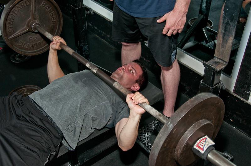 TPS Training Day 7-16-2011_ERF4825.jpg