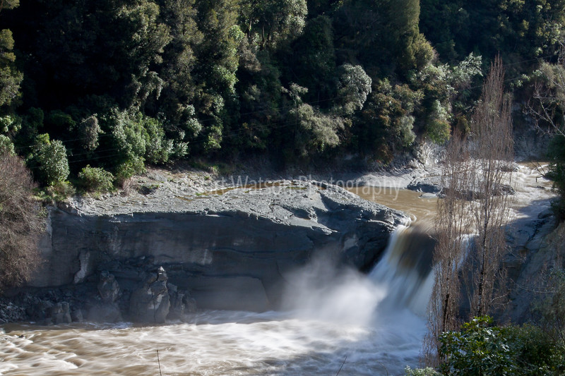Ruakawa Falls trip-73SmugMug.jpg
