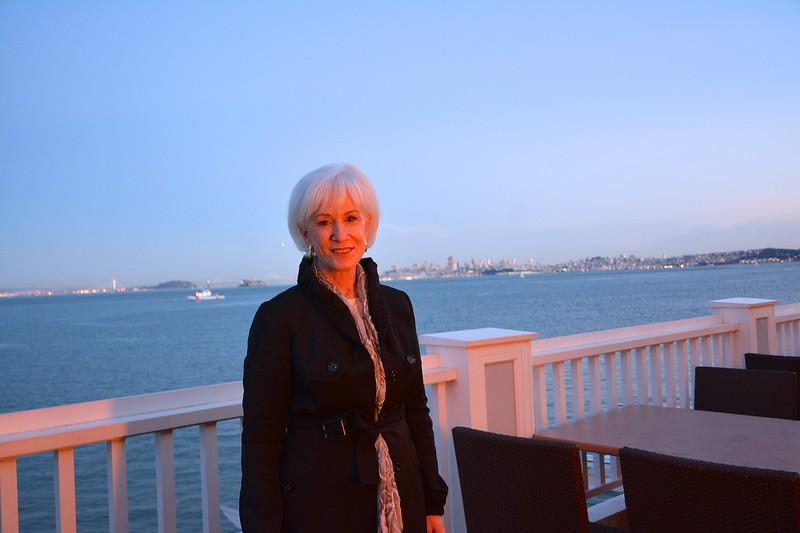 Diane Doodle - 2014-01-10 at 00-22-53.jpg