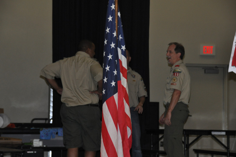 2010 05 18 Cubscouts 054.jpg