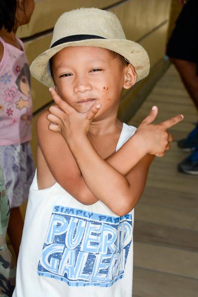 Philippines_Children-6.jpg