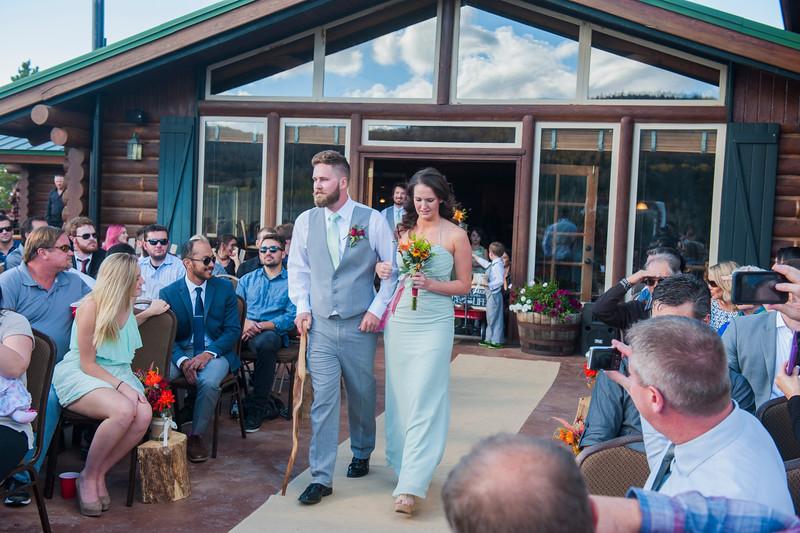 Jodi-petersen-wedding-168.jpg