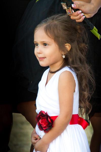 DSR_20121117Josh Evie Wedding433.jpg