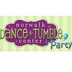 Norwalk Dance Center - Ohio (tsd0004)