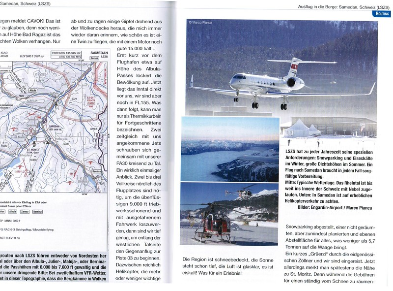 Pilot und Flugzeug - 03-2006 - pag101_portfolio.jpg