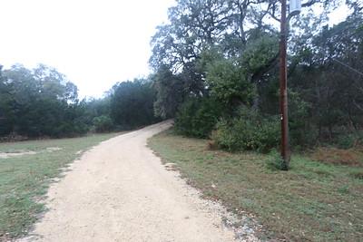 Park Road 37 - 3-8-2016