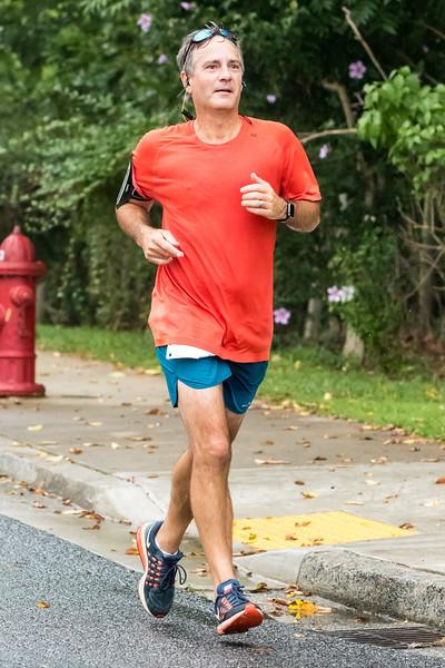 2017 Lynchburg Half Marathon 052.jpg