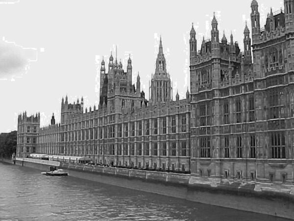Parliament b & w.JPG