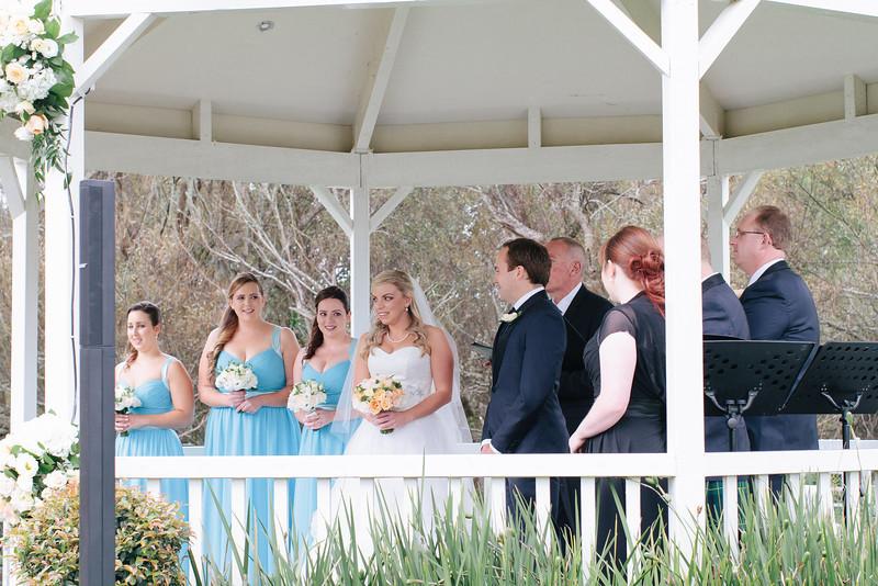 Adam & Katies Wedding (381 of 1081).jpg