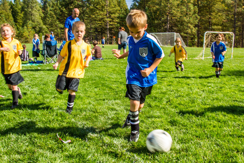 10-27 Soccer Abby J Birthday-134.jpg