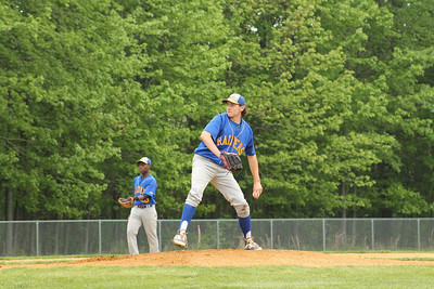 051414 Vasity vs. Sayreville