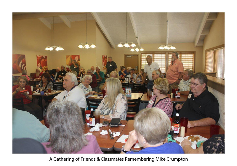 A gathering of friends-classmates remembering Mike Crumpton (2).jpg
