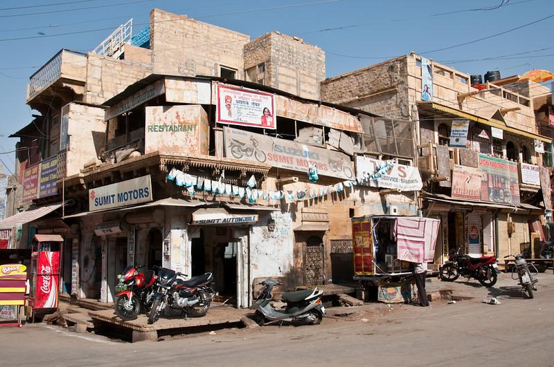 POW Day 5-_DSC3476- Jaisalmer.jpg