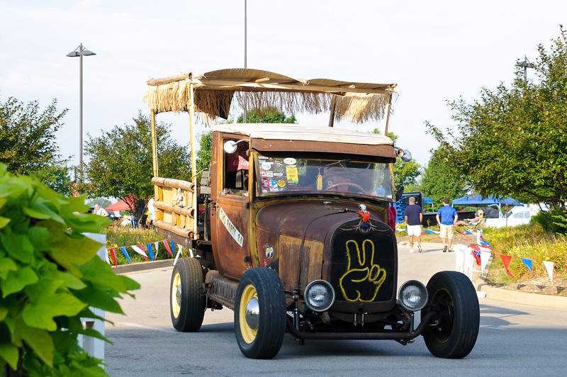 2011 Kentucky NSRA-1895.jpg