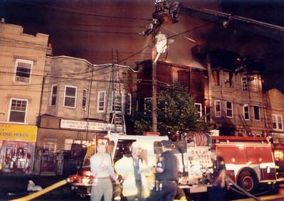 Jersey City 7-18-94