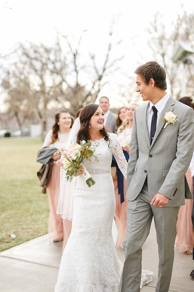 Ashley & Dylan Wedding-309.jpg