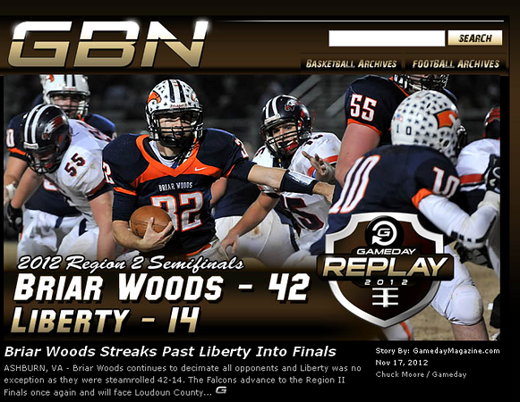 2012-11-17 -- Briar Woods Streaks Past Liberty Into Finals_b.png
