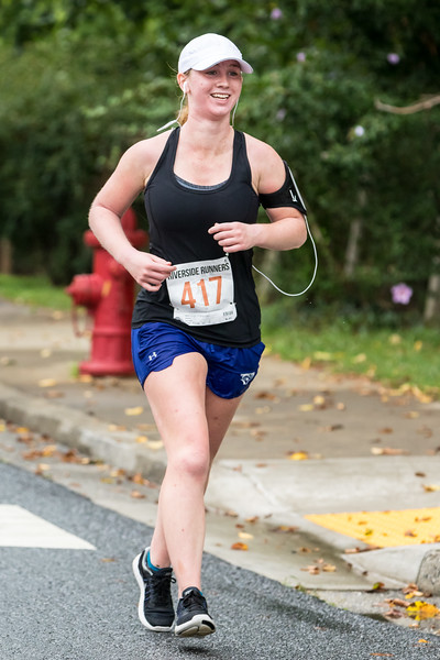 2017 Lynchburg Half Marathon 291.jpg