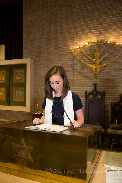 julia-sager-bat-mitzvah-3730-09-03-15.jpg