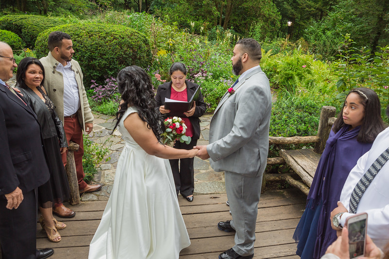 Central Park Wedding - Iliana & Kelvin-19.jpg