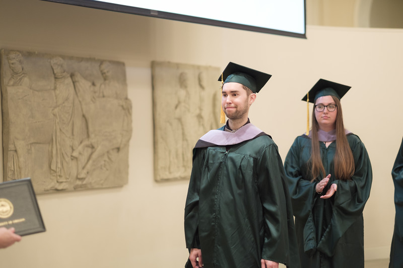 UOPDXDesign_Graduation2019-144.jpg