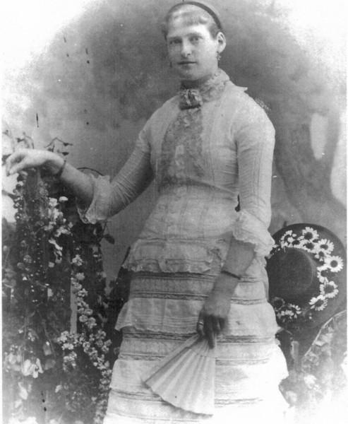 Pioneer woman4.jpg