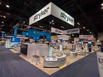 2015 NASS Stryker