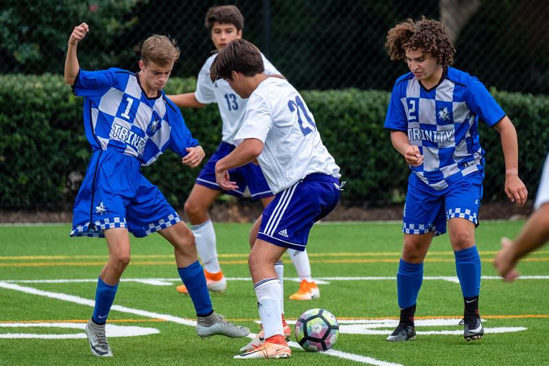 TCS-Varsity-Soccer-2019-0856.jpg