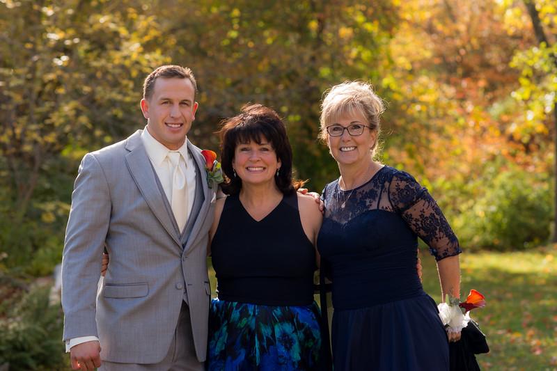 20151017_Mary&Nick_wedding-0149.jpg