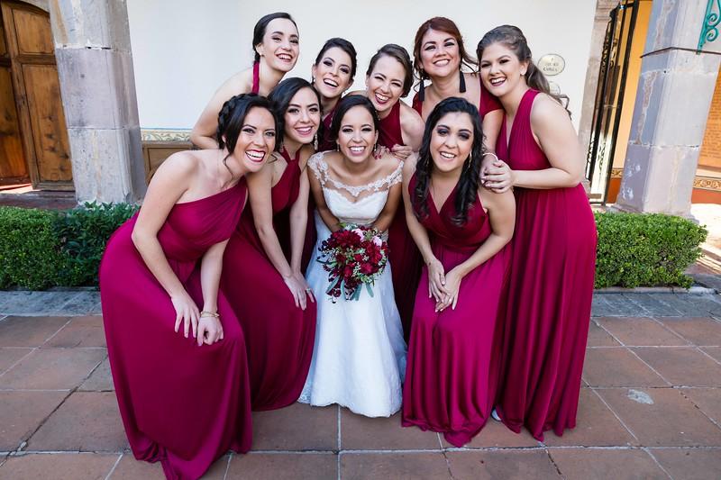 F&D boda ( Hacienda Los Albos, Querétaro )-1160.jpg