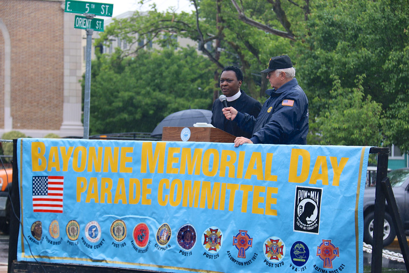 Bayonne Memorial Day Parade 2017 15.jpg