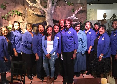 in-focus-greater-east-texas-black-nurses-luncheon-011417