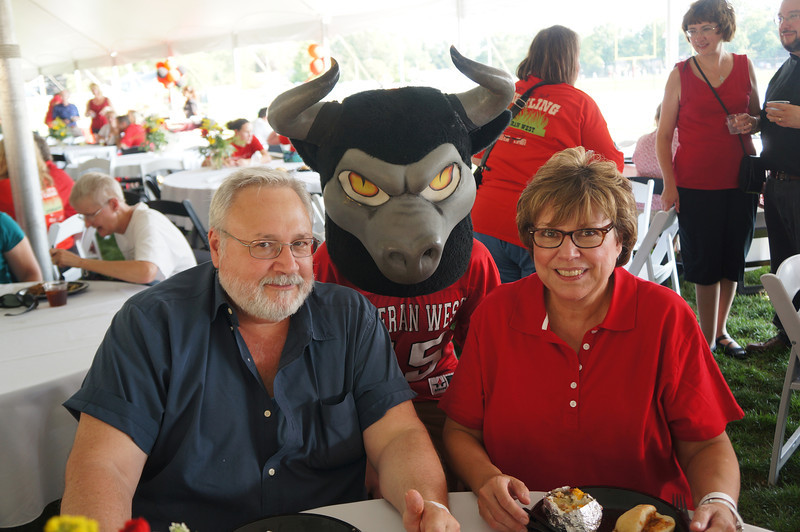 Lutheran-West-Longhorn-at-Unveiling-Bash-and-BBQ-at-Alumni-Field--2012-08-31-073.JPG