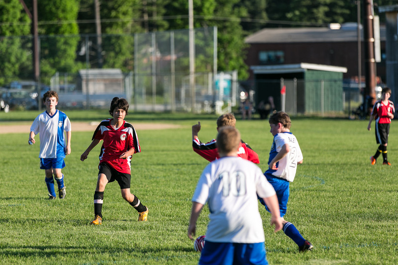 amherst_soccer_club_memorial_day_classic_2012-05-26-00595.jpg
