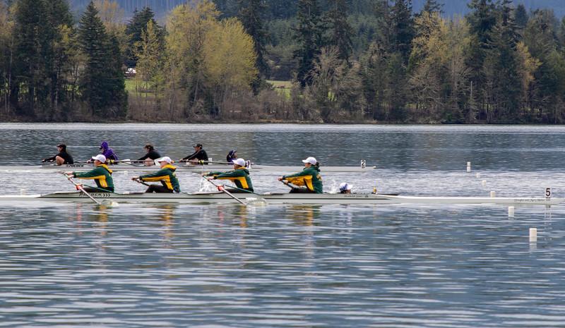 Rowing-343.jpg