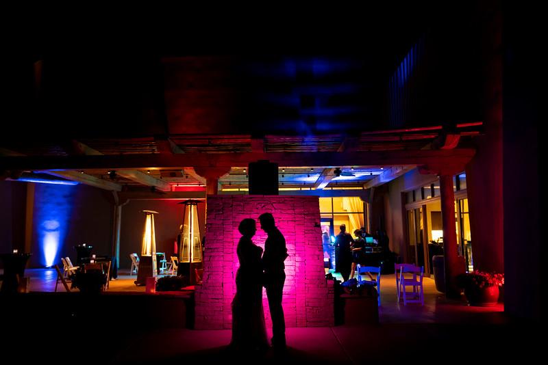 Sandia Hotel Casino New Mexico October Wedding Portraits C&C-86.jpg
