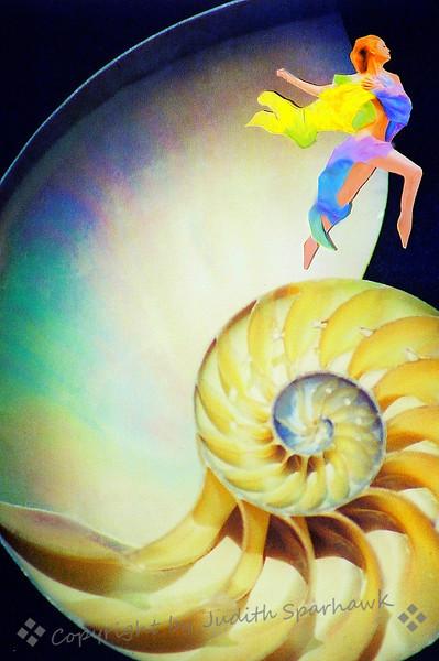 The Spiral Dance.jpg