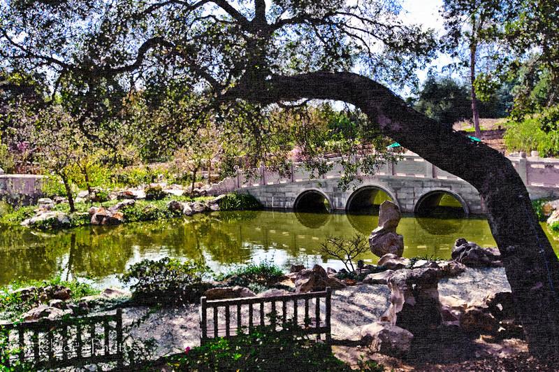Huntington Chinese Garden-2.jpg
