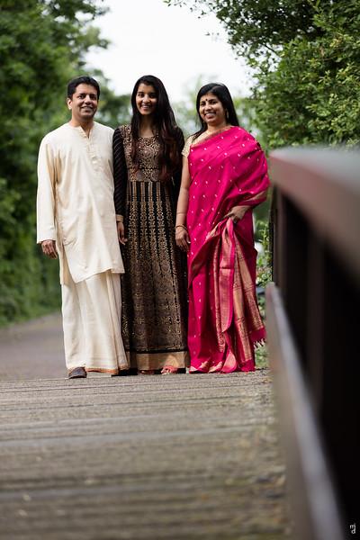Kamath Family-390.jpg
