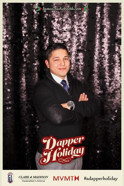 A Dapper Holiday -56.jpg