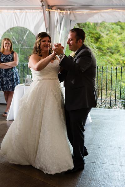 LauraDave_Wedding-345.jpg