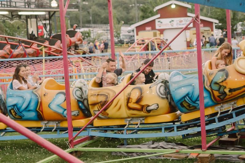 Washington State Fair | August 30th 2019-9.jpg