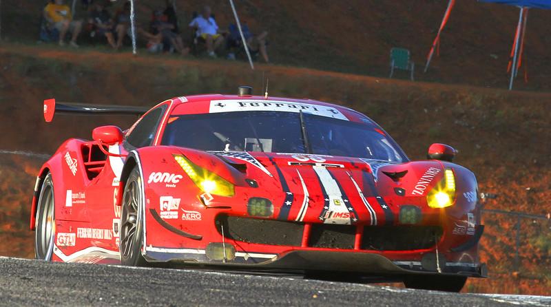 Petit2-16-race-PM_4254-#68-Ferrari.jpg