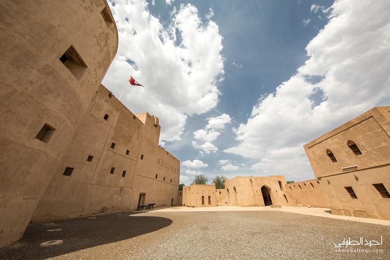 Oman (96).jpg