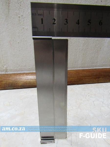 Standing-up-top-measurement.jpg